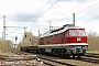 "LTS 0304 - EfW ""232 088-5"" 27.04.2013 - Kiel-MeimersdorfTomke Scheel"