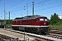 "LTS 0304 - EfW ""232 088-5"" 25.05.2014 - WeimarThomas Ehrhardt"