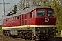 "LTS 0304 - EfW ""232 088-5"" 24.04.2015 - Ratingen-LintorfLothar Weber"
