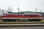 """LTS 0304 - EfW """"232 088-5"""" 10.12.2013 - CottbusTorsten Frahn"""