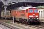 """LTS 0306 - Railion """"232 091-9"""" 21.08.2004 - GörlitzTorsten Frahn"""