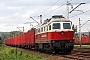 """LTS 0307 - DB Schenker """"232 092-7"""" 23.08.2010 - RedaDamian Szarek"""