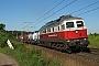 """LTS 0307 - DB Schenker """"232 092-7"""" 22.06.2013 - SłubiceNorman Gottberg"""