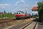 "LTS 0307 - DB Schenker ""232 092-7"" 30.05.2014 - GörlitzTorsten Frahn"