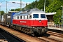 "LTS 0307 - DB Schenker ""232 092-7"" 15.06.2015 - Berlin-WannseeManfred Hintz"
