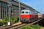"LTS 0307 - DB Schenker ""232 092-7"" 13.09.2015 - GörlitzTorsten Frahn"