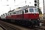"""LTS 0307 - DB Schenker """"232 092-7"""" 25.07.2014 - CottbusSylvia Lorenz"""