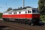 """LTS 0307 - DB Cargo """"232 092-7"""" 05.05.2018 - PriortReiner Hebecker"""