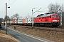 "LTS 0308 - DB Schenker ""232 093-5"" 12.03.2011 - KrippenSven Hohlfeld"
