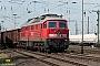 "LTS 0308 - DB Schenker ""232 093-5"" 23.07.2014 - Oberhausen-WestRolf Alberts"