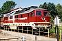 "LTS 0311 - Railion ""232 096-8"" __.09.2000 - Görlitz, BahnbetriebswerkTorsten Frahn"