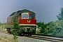 "LTS 0312 - DR ""132 097-7"" 26.06.1991 - Magdeburg-DiesdorfAlfred Zeberle"
