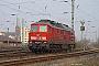 "LTS 0312 - DB Cargo ""232 097-6"" 28.03.2003 - Oberhausen-OsterfeldAlexander Leroy"