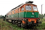 "LTS 0314 - Rail Time Polska  ""BR232-090"" 27.08.2014 - RogoźnicaRonny Sdunzik"