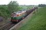 """LTS 0314 - CTL """"BR232-090"""" 16.05.2012 - WolsztynAndreas Haufe"""
