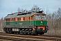 """LTS 0314 - Rail Time Polska  """"BR232-090"""" 21.03.2016 - GörlitzTorsten Frahn"""