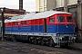 "LTS 0319 - Orion Kolej ""232 037-2"" 15.11.2010 - BydgoszczDamian Szarek"