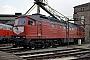 "LTS 0319 - DB Cargo ""232 104-0"" 01.09.2000 - NürnbergMaurizio Messa"