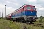 "LTS 0319 - PUK Kolprem ""BR232 037-2"" 13.07.2011 - GubenFrank Gutschmidt"