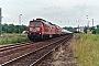 "LTS 0319 - MEG ""310"" 16.06.2004 - AltenburgTorsten Barth"