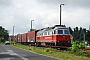 "LTS 0320 - DB Schenker ""232 105-7"" 28.06.2012 - Horka