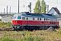 "LTS 0320 - DB Cargo ""232 105-7"" 06.10.2018 - NordhausenStephan John"