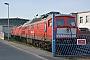 """LTS 0324 - LEG """"232 109-9"""" 12.04.2015 - DelitzschOliver Wadewitz"""