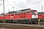"LTS 0324 - Railion ""232 109-9"" 08.04.2006 - Oberhausen-Osterfeld, BahnbetriebswerkIngmar Weidig"