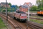 "LTS 0324 - DB AG ""232 109-9"" 14.05.1996 - SonnebergFrank Weimer"