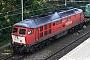 """LTS 0324 - Railion """"RN 232 109-9"""" 05.10.2005 - ArnhemDietrich Bothe"""