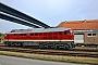 "LTS 0324 - LEG ""132 109-0"" 21.10.2015 - In Kiel-WikBerthold Hertzfeldt"