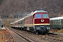 "LTS 0324 - LEG ""232 109-9"" 28.11.2015 - Thale, HauptbahnhofJan Kusserow"
