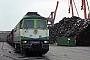 "LTS 0325 - BGW ""DE 300.01"" __.04.2000 - Brunsbüttel, ElbehafenAlexander Leroy"