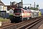 "LTS 0325 - EVB ""622 01"" 05.07.2009 - WeetzenThomas Wohlfarth"