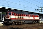 "LTS 0325 - EVB ""622 01"" 08.06.2007 - Hamburg-HarburgAndré Grouillet"
