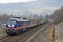 """LTS 0325 - Raildox """"232 103-2"""" 25.02.2011 - NuttlarStephan Zöllner"""