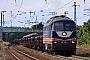 "LTS 0325 - Raildox ""232 103-2"" 23.08.2012 - SaarmundIngo Wlodasch"