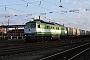 "LTS 0325 - BGW ""DE 300.01"" 23.09.1999 - BrackwedeDietrich Bothe"