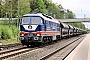 "LTS 0325 - Raildox ""232 103-2"" 10.05.2013 - TostedtAndreas Kriegisch"