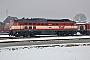"LTS 0325 - EVB ""622 01"" 19.03.2006 - BremervördeJens Vollertsen"