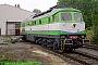 """LTS 0325 - BGW """"DE 300.01"""" 08.10.1999 - Krefeld-LinnNorbert Schmitz"""