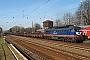 """LTS 0325 - Raildox """"232 103-2"""" 28.03.2012 - ZossenNorman Gottberg"""