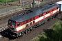 """LTS 0325 - EVB """"622 01"""" 09.05.2006 - MaschenDietrich Bothe"""