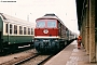 "LTS 0328 - DB AG ""232 112-3"" 07.04.1995 - NordhausenFrank Weimer"