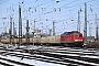 """LTS 0328 - DB Schenker """"233 112-2"""" 25.03.2013 - Halle (Saale)Nils Hecklau"""