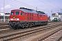 """LTS 0328 - DB Schenker """"233 112-2"""" 01.04.2014 - CottbusWerner Brutzer"""
