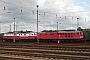 "LTS 0328 - DB Schenker ""233 112-2"" 23.09.2014 - CottbusLeon Schrijvers"