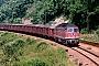 "LTS 0329 - DB AG ""232 113-1"" 02.07.1994 - UhlstädtFrank Weimer"