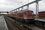 "LTS 0330 - DB Cargo ""232 114-9"" 04.11.2013 - Sassnitz-Mukran (Rügen)Mirko Schmidt"