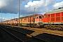 "LTS 0330 - DB Cargo ""232 114-9"" 16.02.2014 - Magdeburgbr232.com Archiv"
